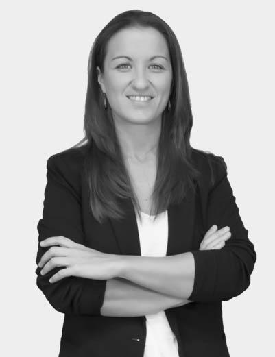 Diana Gilabert