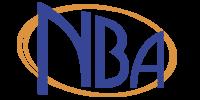 Logo Nba consulting Newsletter