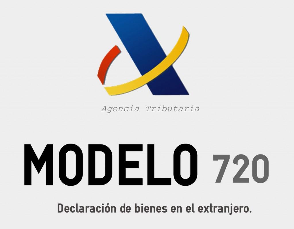 Asesoria Torrevieja Declaracion bienes extranjero