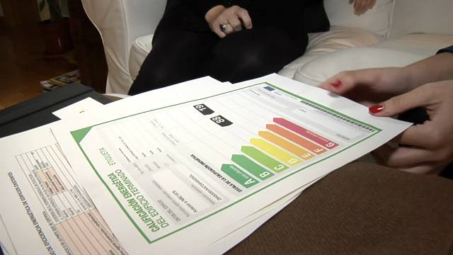 certificados energeticos nba consulting